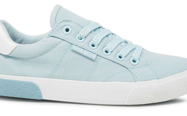 61266_460-lois-footwear-dravemad