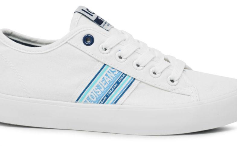 61267_006-lois-footwear-dravemad