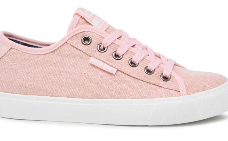 61269_155-lois-footwear-dravemad