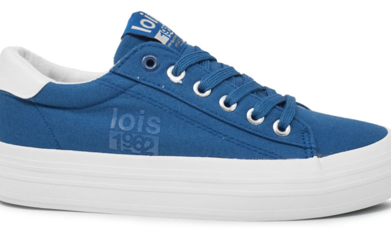 61270_107-lois-footwear-dravemad