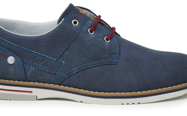 64060_107-lois-footwear-dravemad