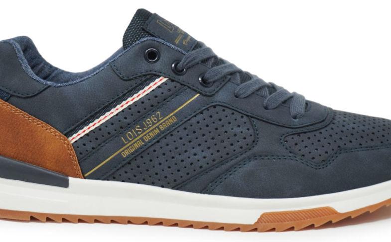 64065_107-lois-footwear-dravemad