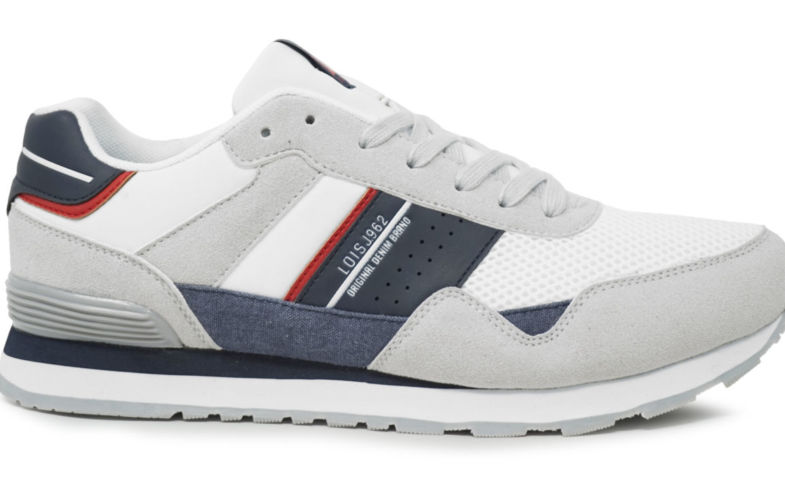 64modelos de calzado de moda deportiva de Lois Footwear desarrollados por Drave Mad086_006-lois-footwear-dravemad