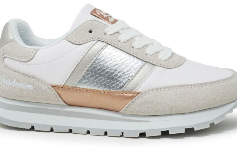 85755_006-lois-footwear-dravemad
