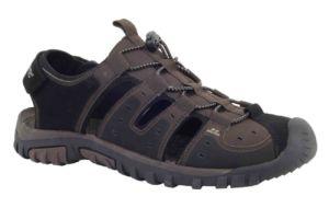 calzado anfibio para el verano de Hi-Tec