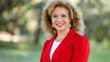 Redipro incorpora a Marta Hernández como directora de Ventas y Exportación