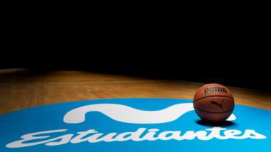 El inesperado acuerdo de Puma en el baloncesto
