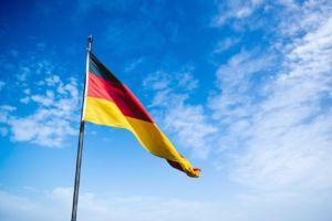 demanda de los detallistas alemanes ante el Tribunal Constitucional