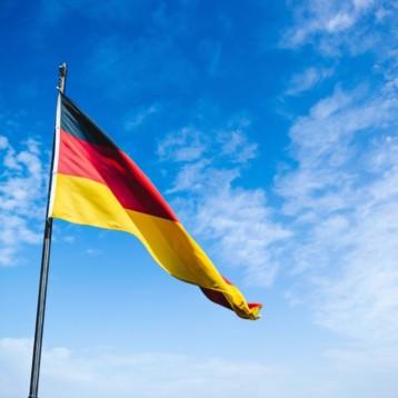 Detallistas alemanes recurren al Constitucional por el cierre de sus tiendas