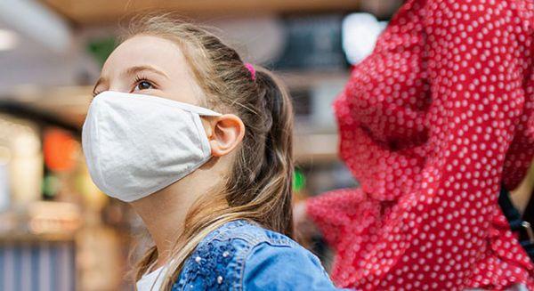 hábitos de compra durante la pandemia según el estudio de Sensormatic