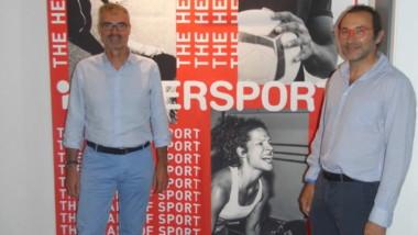 Las claves de la nueva etapa de Intersport