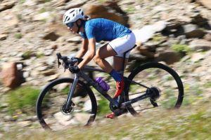 RH+, textil de ciclismo de alto rendimiento