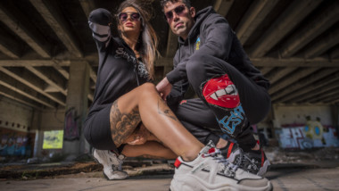 Supreme Grip aporta estilo y elegancia a la calle