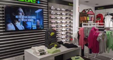 nuevas tiendas Base-Detallsport