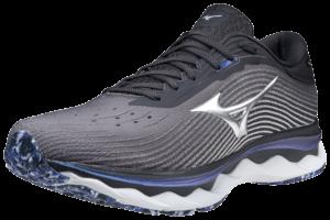 zapatillas de running Wave Sky 5 de Mizuno