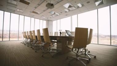 Afydad se dota de comisiones de trabajo atendiendo a su plan estratégico