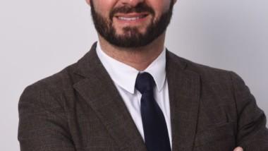 Gerard Guiu se convierte en el nuevo director general de Andema
