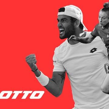 La marca Lotto pasa a manos del propietario de Toys R Us