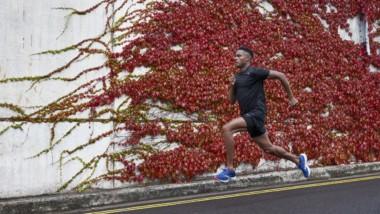 La Wave Rebellion de Mizuno impulsa a los runners más ambiciosos