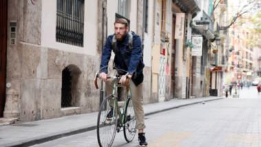 JeansTrack: el ejemplo de una empresa absolutamente sostenible