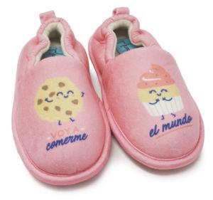 calzado Mr. Wonderful de Drave Mad