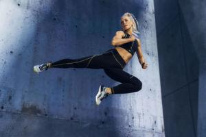 bodycombat y fitness