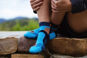 calcetines Lorpen