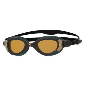 gafas de natación de Zoggs