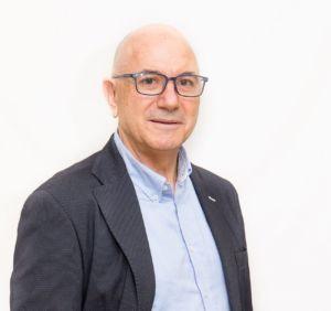 Alejandro Martín es profesor de ESIC Barcelona