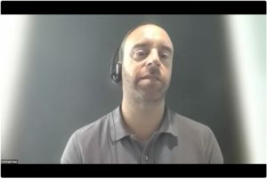 Christoph Rapp informa sobre Ispo Munich 2022