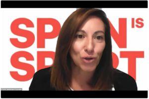 Marta Mercader informa sobre Ispo Munich 2022