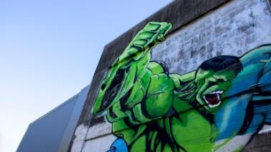 El Increíble Hulk, las objeciones de los clientes y la técnica de Zig Zaglar