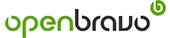 logotipo Openbravo