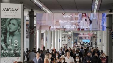 """Micam celebra el """"renacimiento"""" ferial con más de 22.000 visitantes"""
