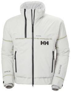 chaqueta Lumines de Helly Hansen