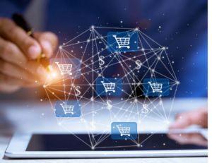 gastos de envío en online y abandono compra