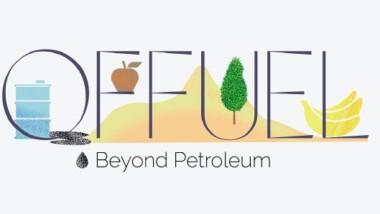 Rudolf lanza Offuel, la alternativa al petróleo para la industria textil