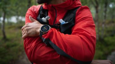 Polar conecta con el espíritu más aventurero con los nuevos Polar Grit X Pro