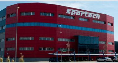 BM Sportech