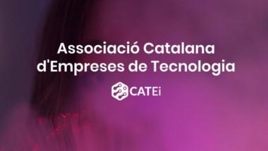 Catei y Plataforma de Negocio firman un acuerdo de colaboración