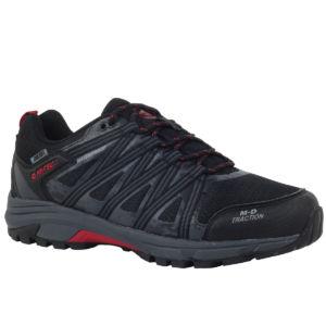 calzado de Hi-Tec para outdoor y senderismo y trekking