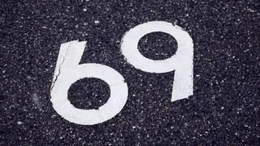 Las familias empresarias deben practicar «el 69»